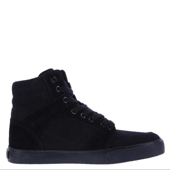 Airwalk Shoes | Airwalk Legacee High